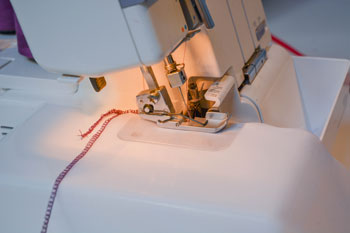 Vancouver Sewing Classes