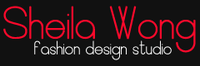 Sheila Wong Fashion Design Studio Ltd